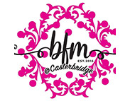 BFM at Casterbridge